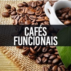 Cafés Funcionais