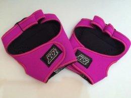 luva-para-musculacao-tamanho-m-rosa-tok-esportivo-4706-10352-G.jpg