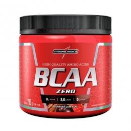 BCAA Zero Powder (200g)