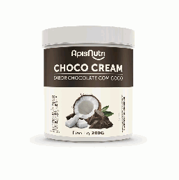 chococream200gchocolatecocoapisnutri