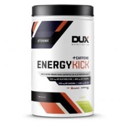 energykickcaffeine1kglimaodux
