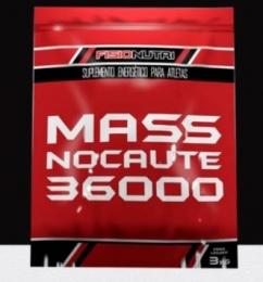 massnocaute36000