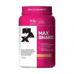 MEDmax-shake-vitamina-de-frutas